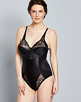 Charnos Superfit Full Cup Bodyshaper