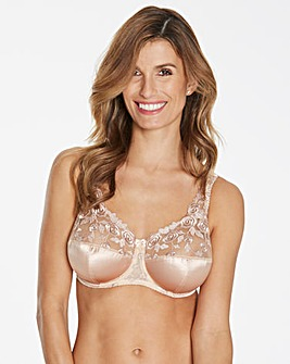 Fantasie Belle Full Cup Wired Bamboo Bra