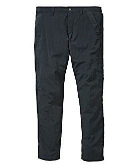 Jack Wolfskin Desert Valley Pants
