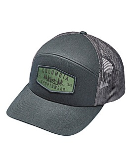 Columbia Trail Evolution Cap