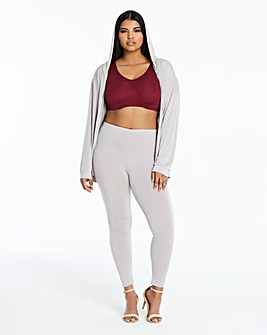 Simply Be Edited By Amber Leggings