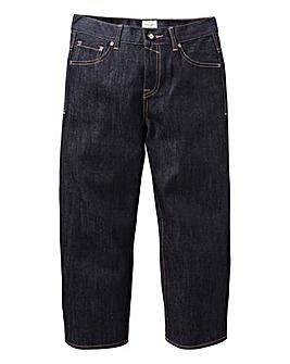 Voi Denim Jeans (7-13 years)