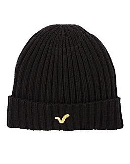 Voi Beanie Hat (7/10-11/13 years)