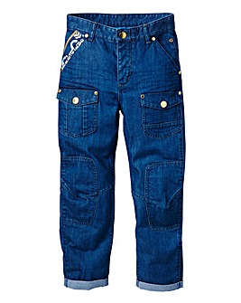 Gio Goi Boys Jeans (8-13 years)