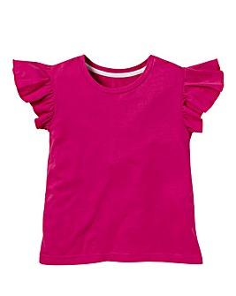 KD MINI Girls T-Shirt (2-7 years)