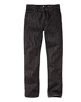 DC Slim Fitting Jeans