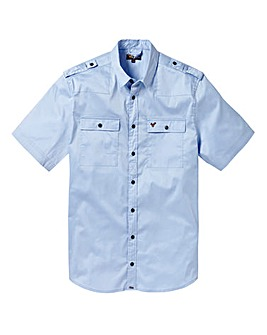 Voi Heyside Shirt