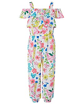 Monsoon Elouise Jumpsuit