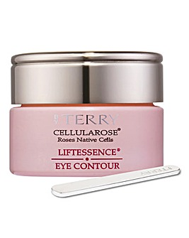 By Terry Liftessence Eye Contour