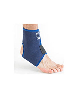 NEO G Ankle Support - One Size.