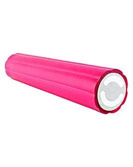 Opti Textured Foam Roller