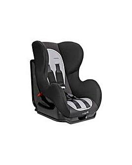 Cuggl Nightingale Group 1 Car Seat