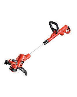 Black & Decker ST5530 Corded Strimmer 55