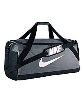 Nike Brasila Large Duffelbag