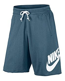 Nike GX Shorts