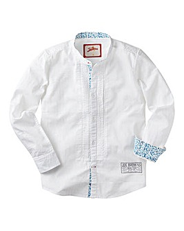 Joe Browns Boys Grandad Shirt