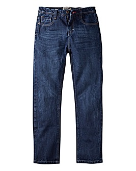 Joe Browns Boys Awesome Jeans