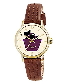 Radley Ladies Border Watch