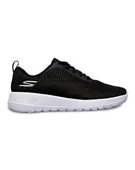 Skechers Go Walk Joy Paradise Trainers