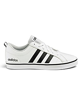 ADIDAS VS PACE TRAINERS