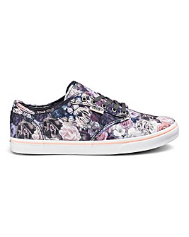 Vans Atwood Low Womens Trainers