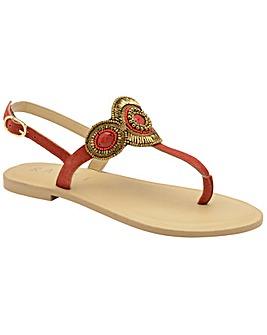 Ravel Palo Flat Sandals