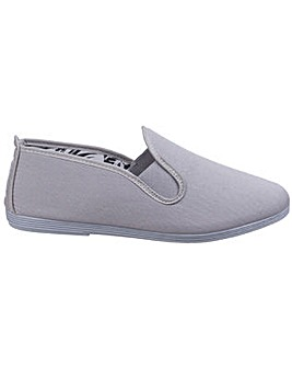 Flossy Guadix Slip on Shoe