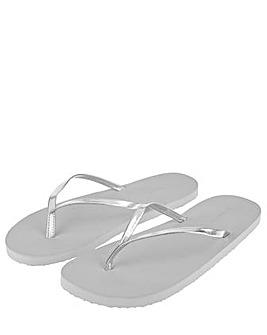 Accessorize Slimline Eva Sandals