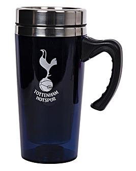 Football Travel Mug
