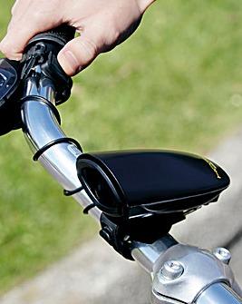 Hornit Cycle Horn