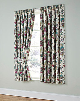 Marinelli Thermal Lined Curtains