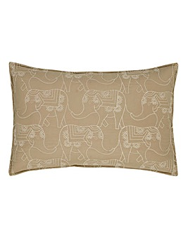 Elephant Pillowshams