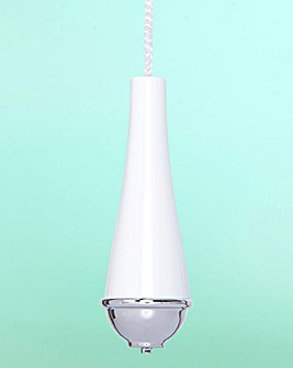 Lightpull with Cord