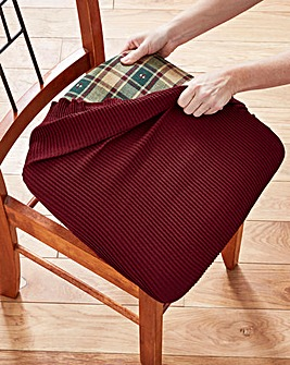 Protect and Renew Dining Seat Covers