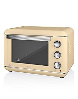 Swan 23L Electric Mini Oven