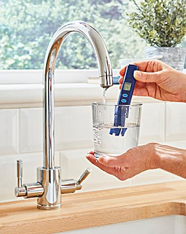 Zerowater Water Filter 7 Cup