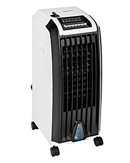 4 in 1 Air Cooler and Heater