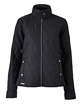 Regatta Camryn Quilt Jacket