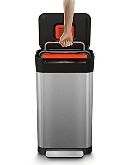 Joseph Joseph Titan Trash Compactor 30L