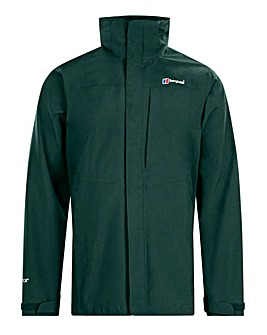 Berghaus Hillwalker Long Jacket