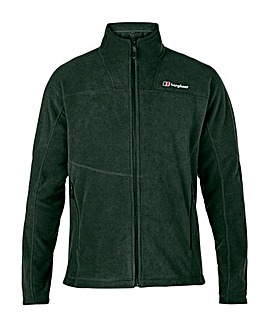 Berghaus Prism Fleece 2.0