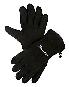 Berghaus Windy Stopper Gloves