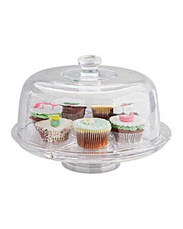 Heart of House 6-in-1 Cake Dome.