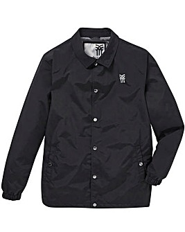 Fenchurch Coach Jacket