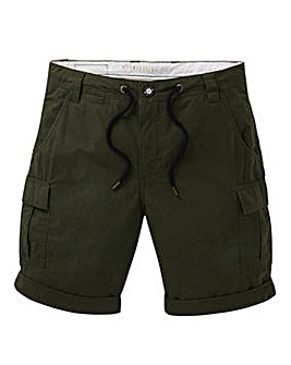 Fenchurch Surface Shorts