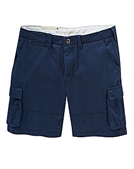 Fenchurch Punter Shorts
