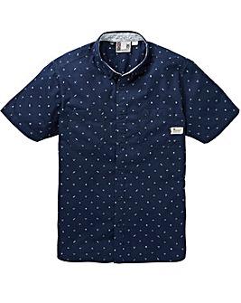 Fenchurch Seymour Shirt Regular