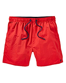 French Connection Swimshort