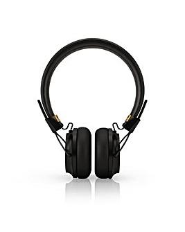 Regent Bluetooth On-Ear Headphones
