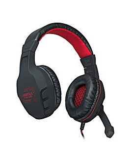 Speedlink Martius Stereo Gaming Headset